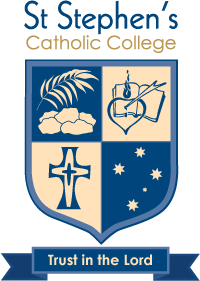 St Stephen's Catholic College