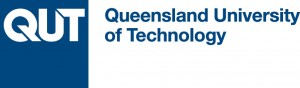 Global_Road_Technology_QUT