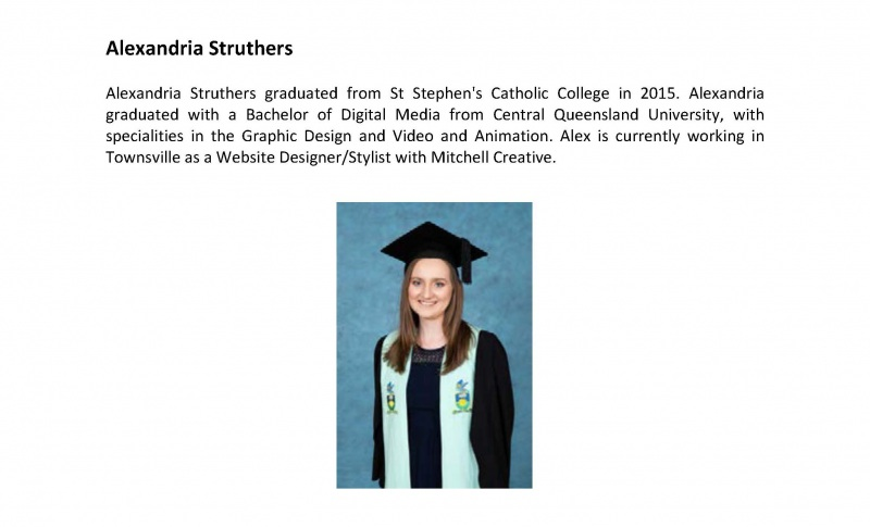 Struthers